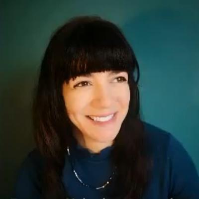 Emma Sithole