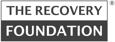 The Recovery Foundation